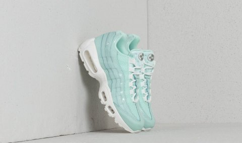 Nike Wmns Air Max 95 PRM Igloo / Igloo-Summit White