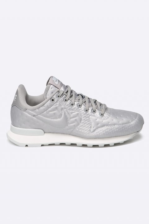 Nike Sportswear - Boty Internationalist