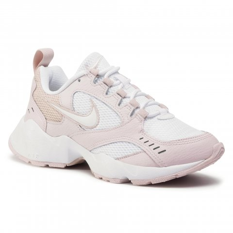Boty NIKE - Air Heights CI0603 601 Barely Rose/White/Fossil Stone (42)